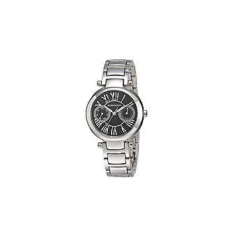 Romanson Sports RM261212BL1WA32W Women's Watch