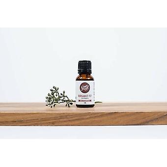 Bergamot Fcf Essential Oil