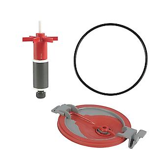 Fluval 407 Filter Motor Head Maintenance Kit