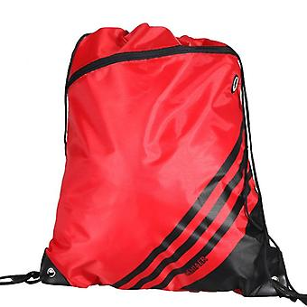Outdoor Sports Gym Bags, Basketball Backpack, Women Fitness Drawstring