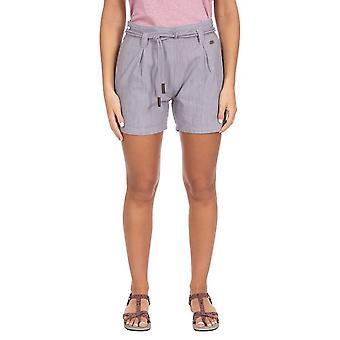 Overtreding Womens/Ladies Lynn Shorts