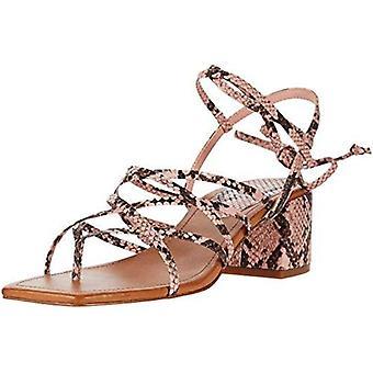 Jessica Simpson Women's Shoes Ivelle Open Toe Casual Mule Sandals
