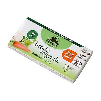 Vegetable Broth Cubes 100 g