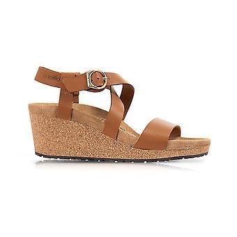 Birkenstock Papillio Sibyl LE 1018565 universaalit kesä naisten kengät
