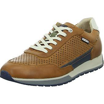 Pikolinos M5N6029C1 universal all year men shoes