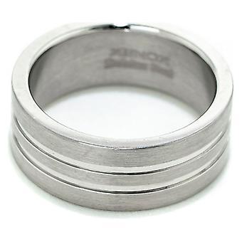 Ladies' Ring Xenox 8431777755