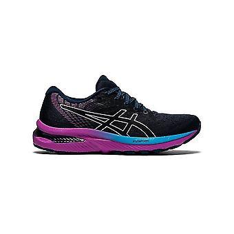 Asics Gelcumulus 22 1012A741403 kjører hele året kvinner sko