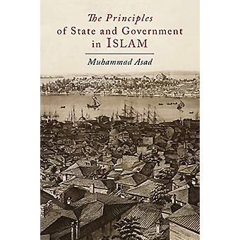 The Principles of State and Government in Islam by Muhammad Asad - 97