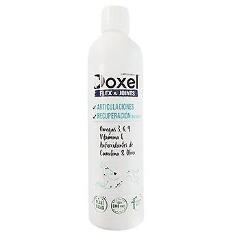 Doxel Flex&Joints Supplement (Dogs , Supplements)