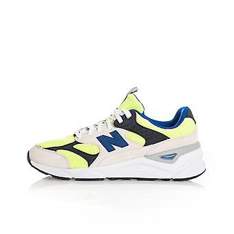 Herren Sneakers neue Balance x90 lifestyle msx90tba