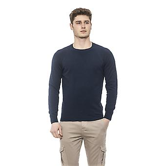 Alpha Studio Notte Sweater - AL1374408