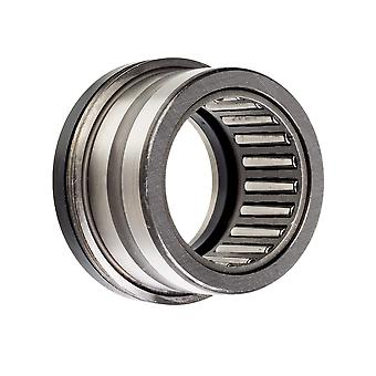 INA K89310TV08 Axial Cylindrical Roller and Cage Assembly