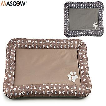 Dog Bed (57 x 7
