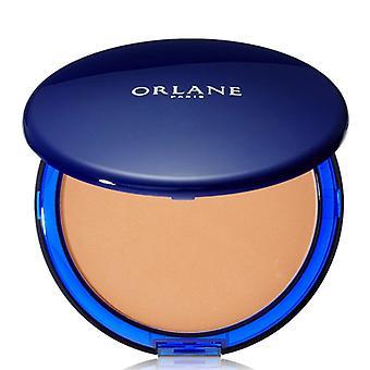 Compacte poeders Bronzante Soleil Orlane (31 G)