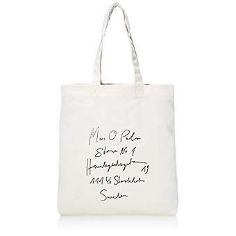Marc O'Polo Jady, Fabric Bag. Woman, 140, One Size