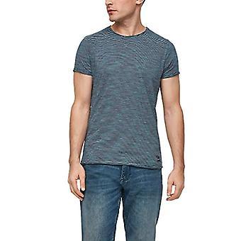 Q/S designed by - s.Oliver 520.10.102.12.130.2061906 T-Shirt, 59 W0, S Men