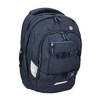 Spirit Urban 19 - School Backpack
