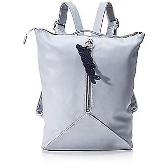 Fritzi aus Preussen Jale - Women's Backpacks, Light Wave, 12x39x31.5 cm (W x H L)