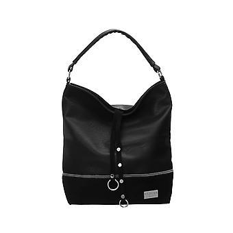 Badura ROVICKY89660 rovicky89660 dagligdags kvinder håndtasker