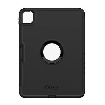 Otterbox Defender-serien fodral för Apple Ipad Pro 11 2nd Gen Black