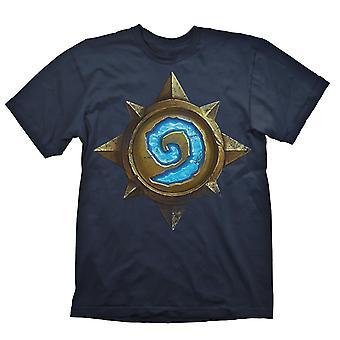 Hearthstone, T-Shirt - Symbol