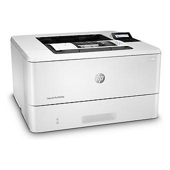 Imprimante laser HP LaserJet Pro M304a 37 ppm