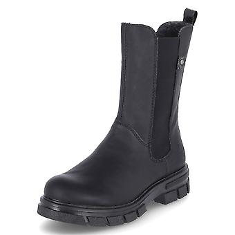 Rieker Z918002 universal all year women shoes