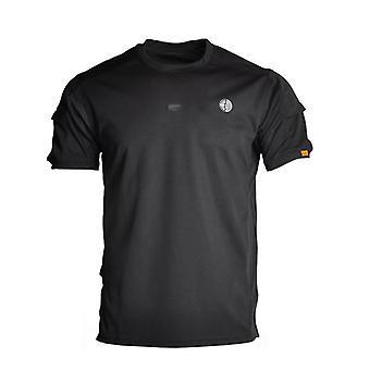 Outdoor Sport Quick Dry T-shirt