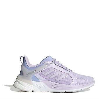 أديداس استجابة سوبر 2.0 السيدات أحذية الجري