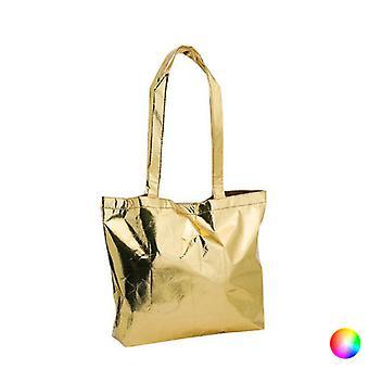 149988 حقيبة متعددة الاستخدامات