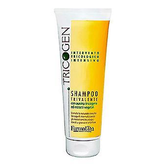 Shampoo Tricogen Farmavita (250 ml)