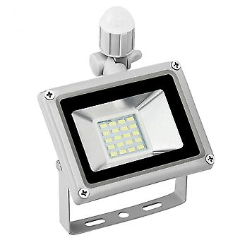 4th Generation Flood Light With Induction