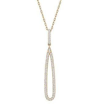 Swarovski jewels necklace  5151815
