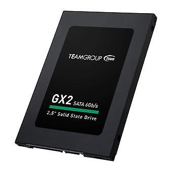 Tým GX2 1TB SATA III SSD disk