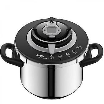 Seb P4221417 Pressure Cooker Pressure Cooker Nutricook