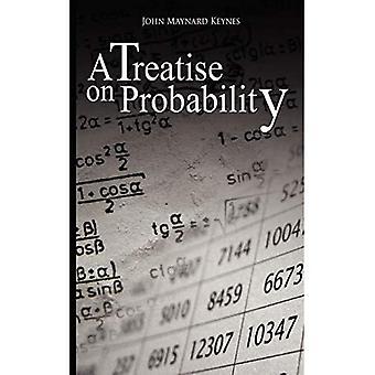 En avhandling om sannolikhet