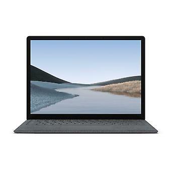 Microsoft Surface Laptop Surface Laptop 3 i5 8GB 256GB SSD Italian KB PKU-00009