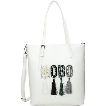 Nobo NBAGK2970C000 everyday  women handbags
