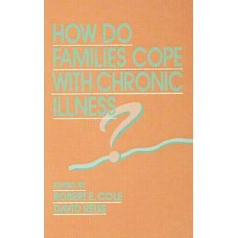 Comment les familles font-elles face aux maladies chroniques?