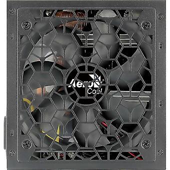 Aero napájecí zdroj 750 W Černý