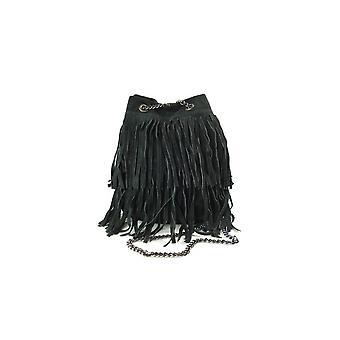 Vera Pelle Zamszowa WL45N everyday  women handbags