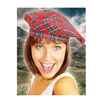 Hoeden Schotse baret