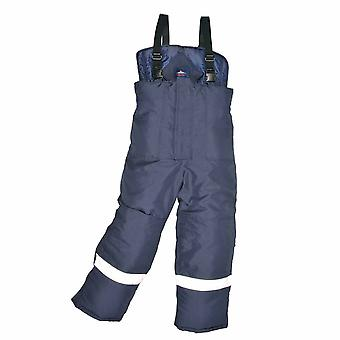 Portwest - ColdStore Workwear Thermal Trousers