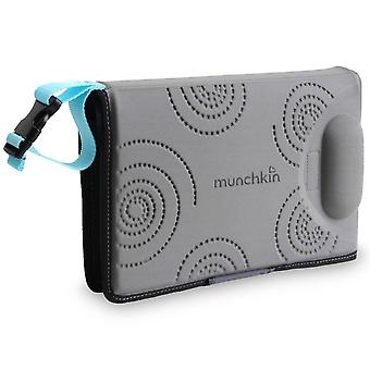 Munchkin aller Pad Nappy changeur