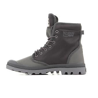 Palladium Pampa Solid Rangertp 75564028 universal  men shoes