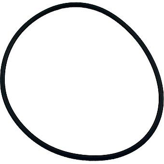 Hayward SX200Z6 Filter Cover O-Ring for S160T Series Sand Filters