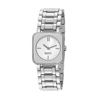 שעון גברות אספרי