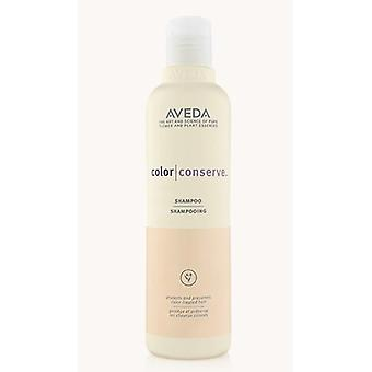 Conserver les couleurs Aveda shampooing