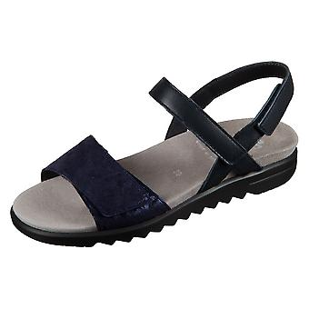 Semler Elli E5135635809 universal summer women shoes
