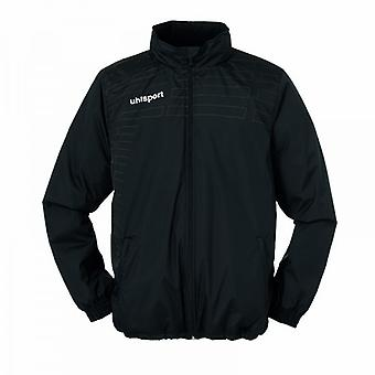 Uhlsport MATCH coach jacket